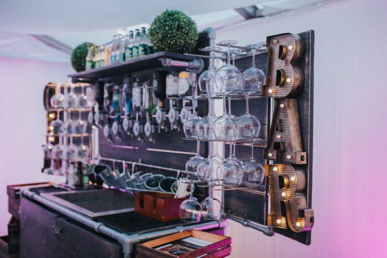 West Horsley Place – New Surrey Wedding Venue