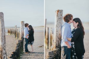 natural_couple_photographer-101
