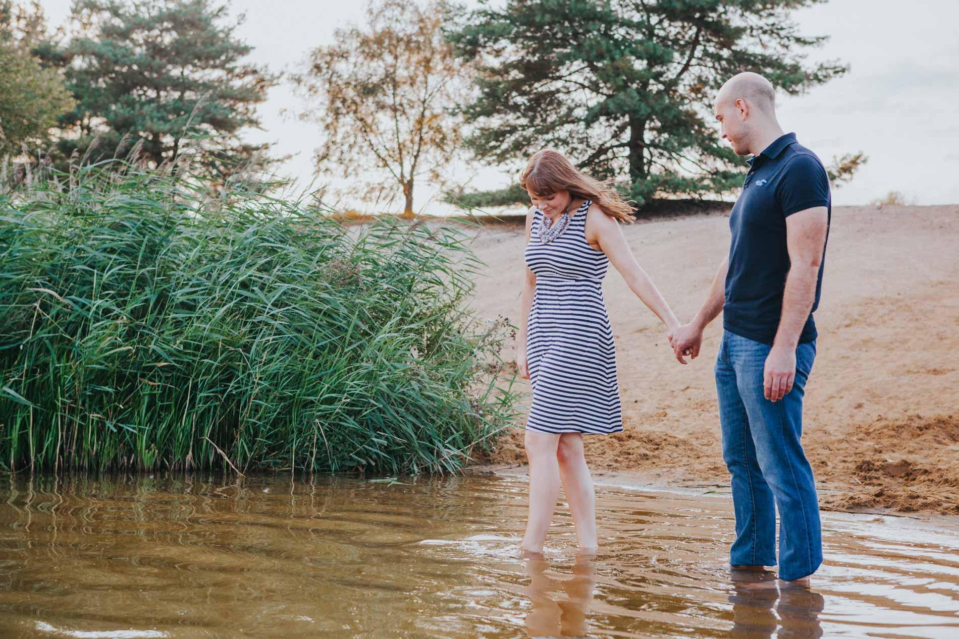 natural_couple_photographer-103
