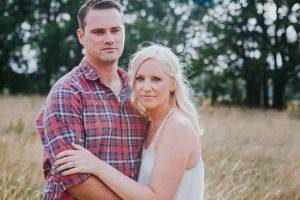 natural_couple_photographer-109