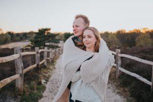 natural_couple_photographer-110
