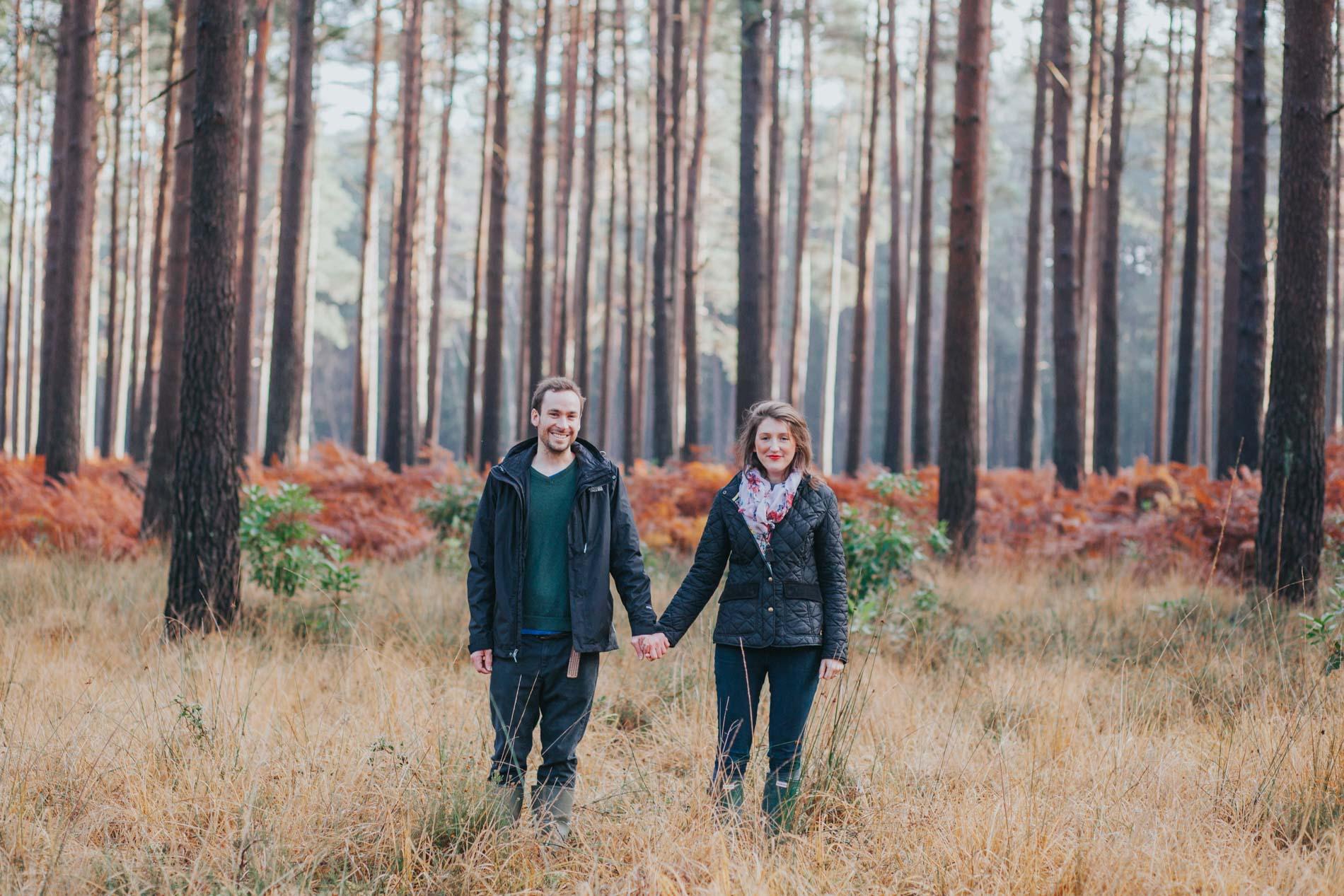 natural_couple_photographer-111
