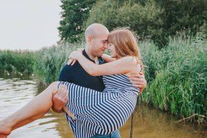 natural_couple_photographer-113