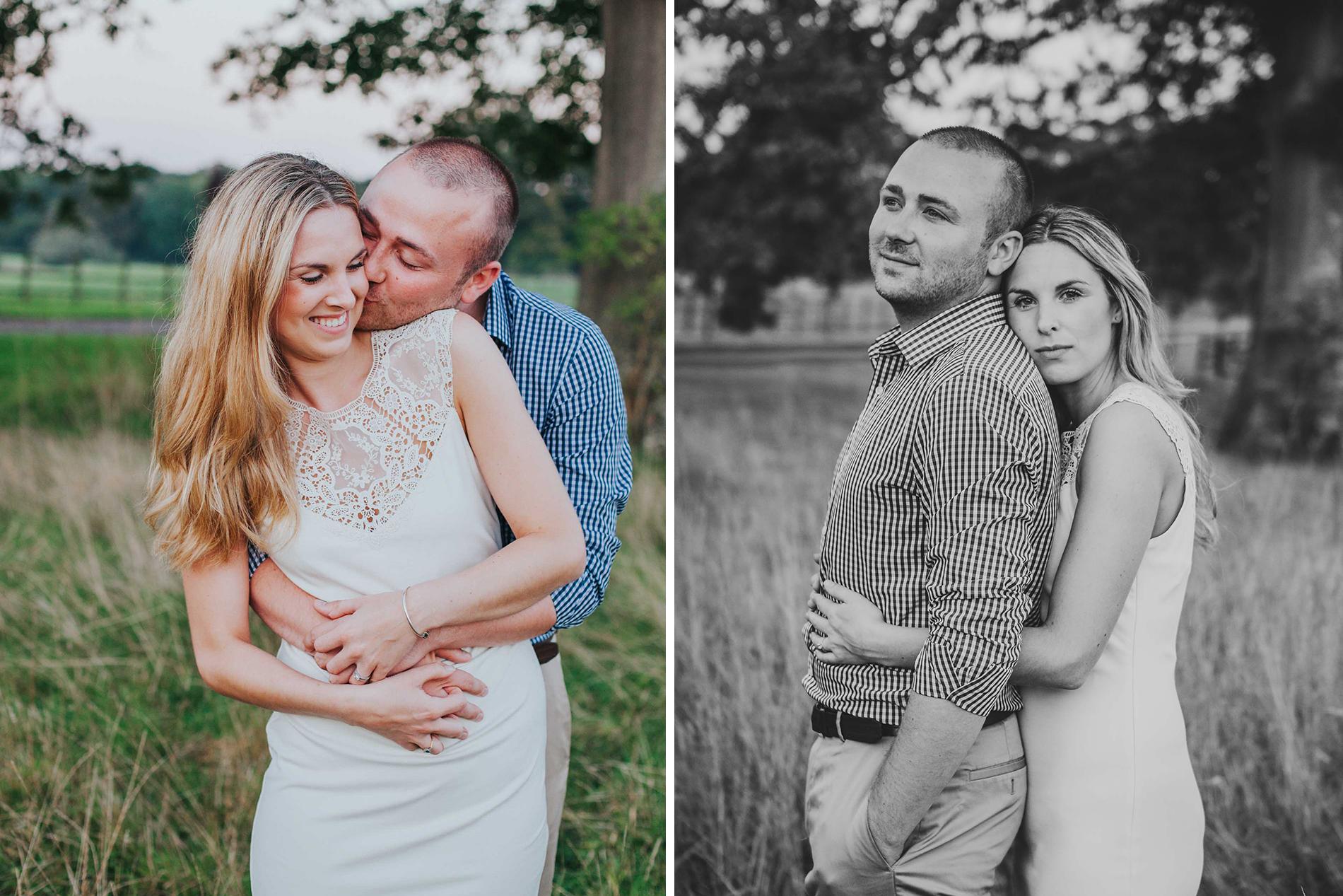natural_couple_photographer-117
