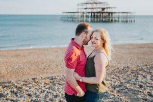 natural_couple_photographer-119