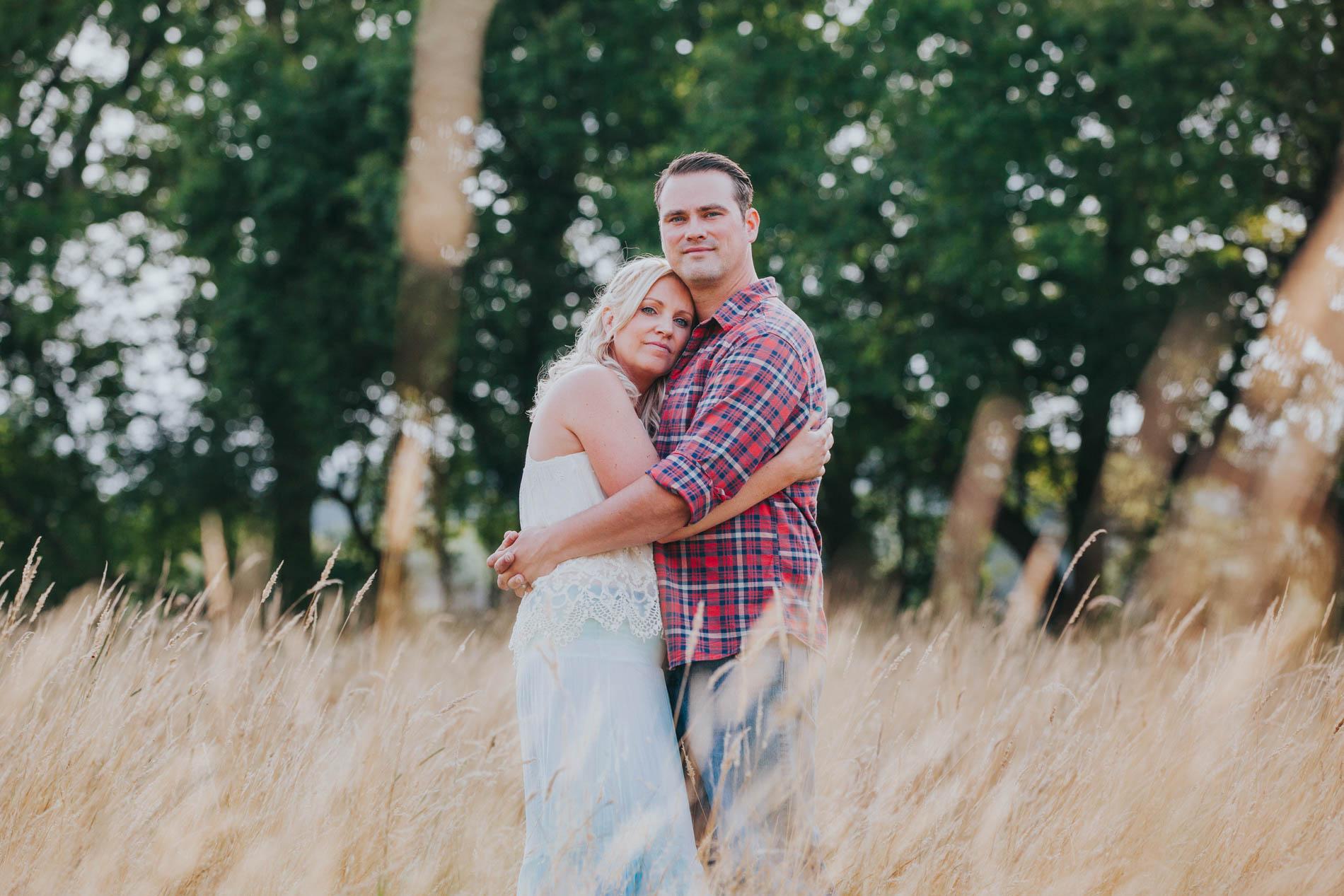 natural_couple_photographer-122