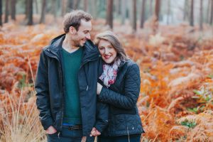 natural_couple_photographer-125
