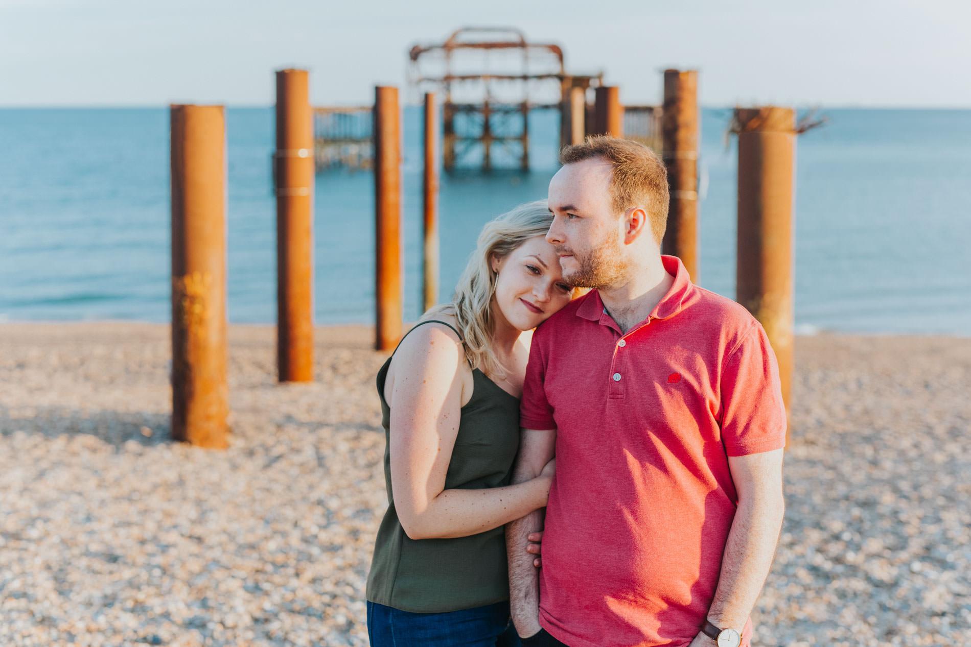 natural_couple_photographer-126