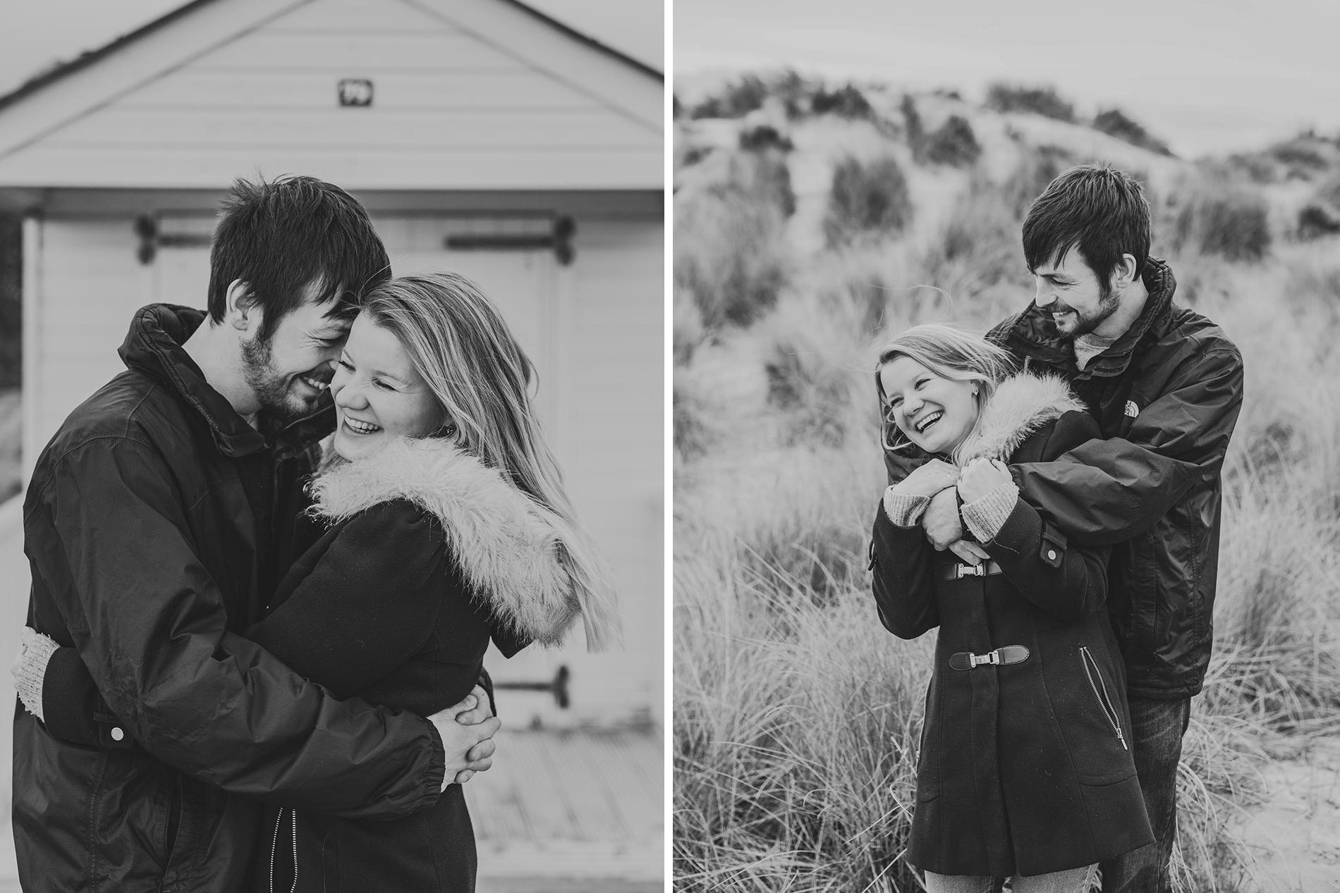 natural_couple_photographer-127