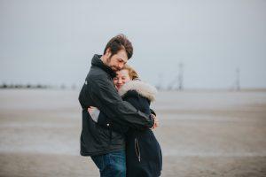 natural_couple_photographer-132