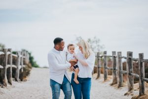 natural_family_photography_surrey-107