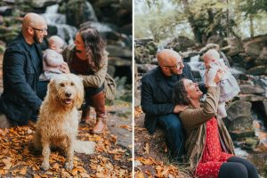 natural_family_photography_surrey-125