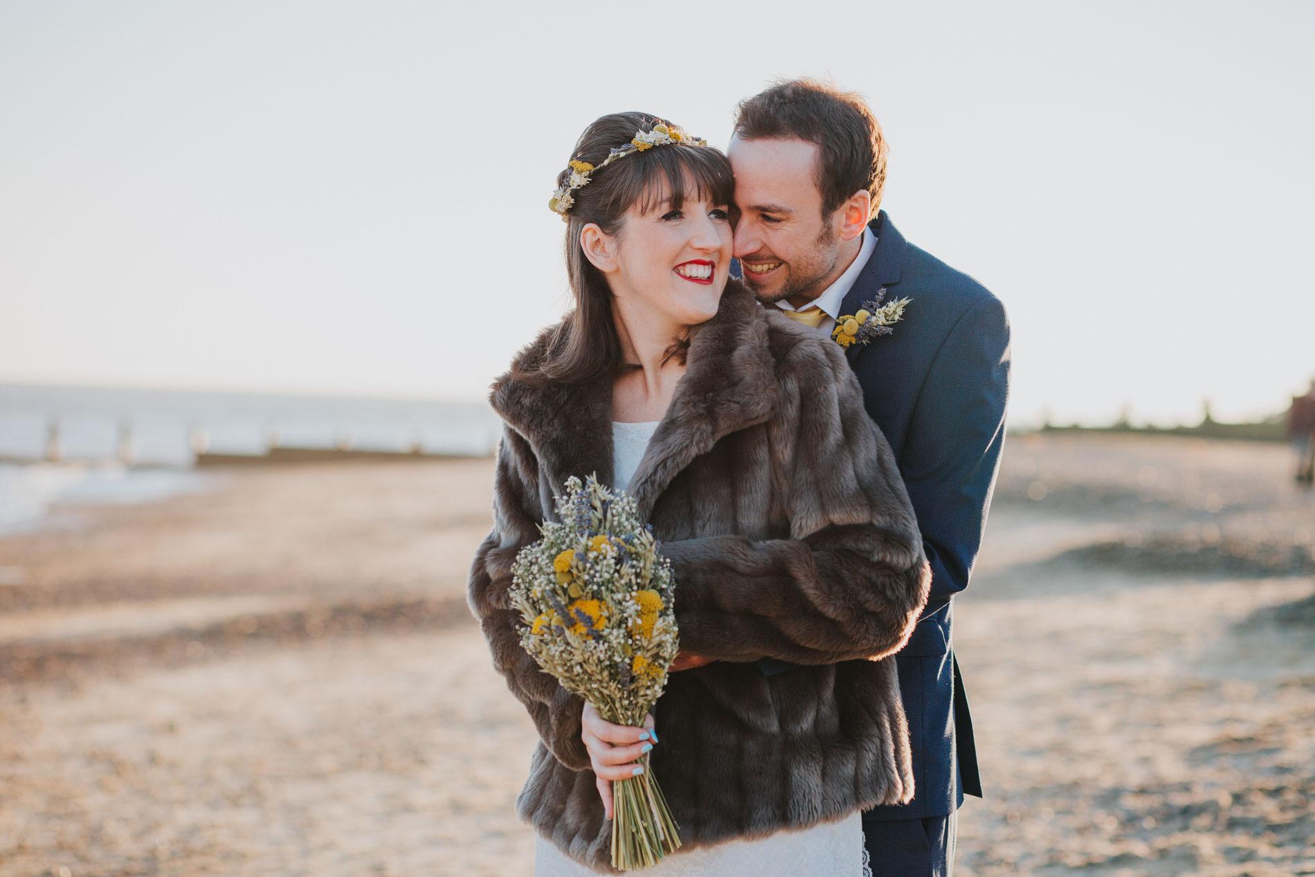 natural_wedding_photographer-100