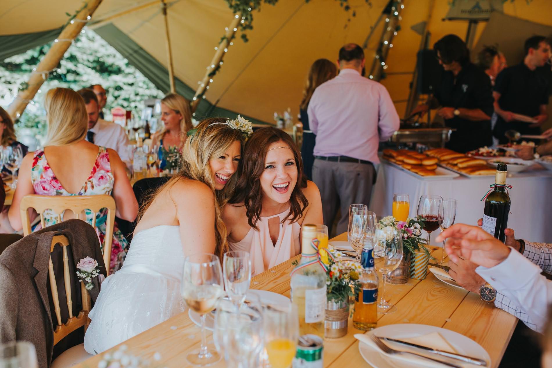 natural_wedding_photographer-101