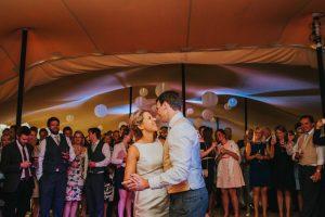 natural_wedding_photographer-102