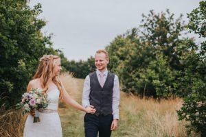 natural_wedding_photographer-103