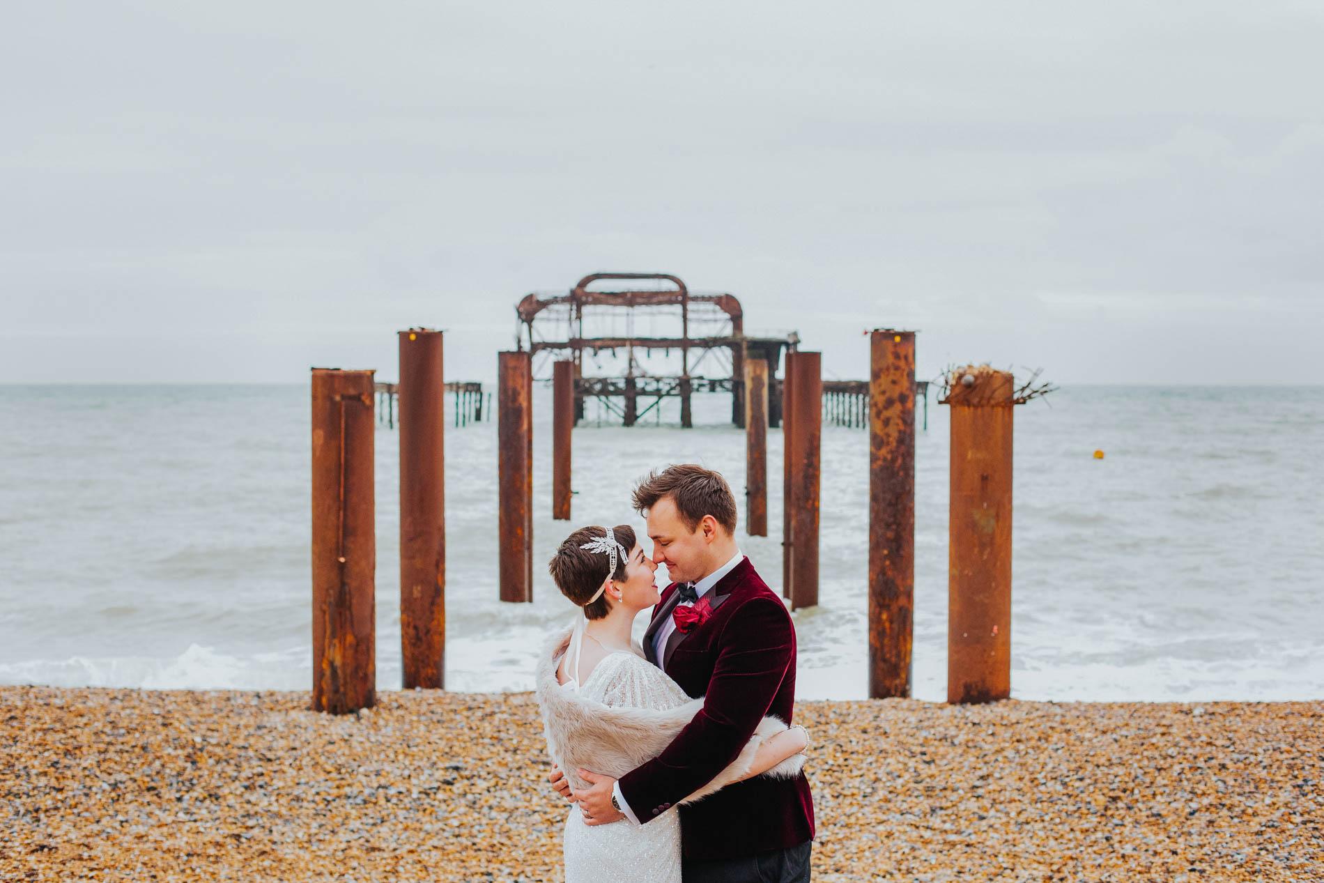 natural_wedding_photographer-106