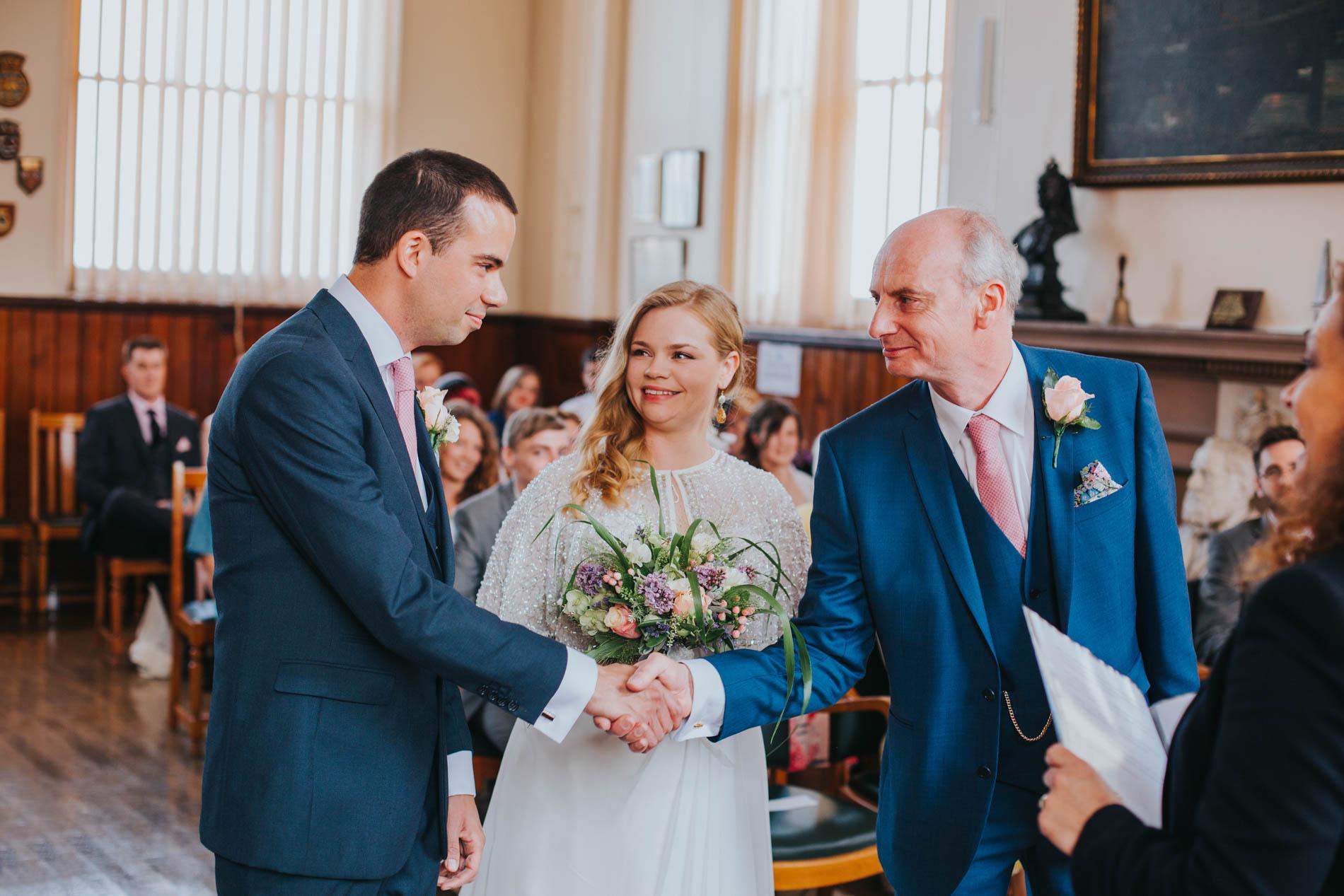 natural_wedding_photographer-107