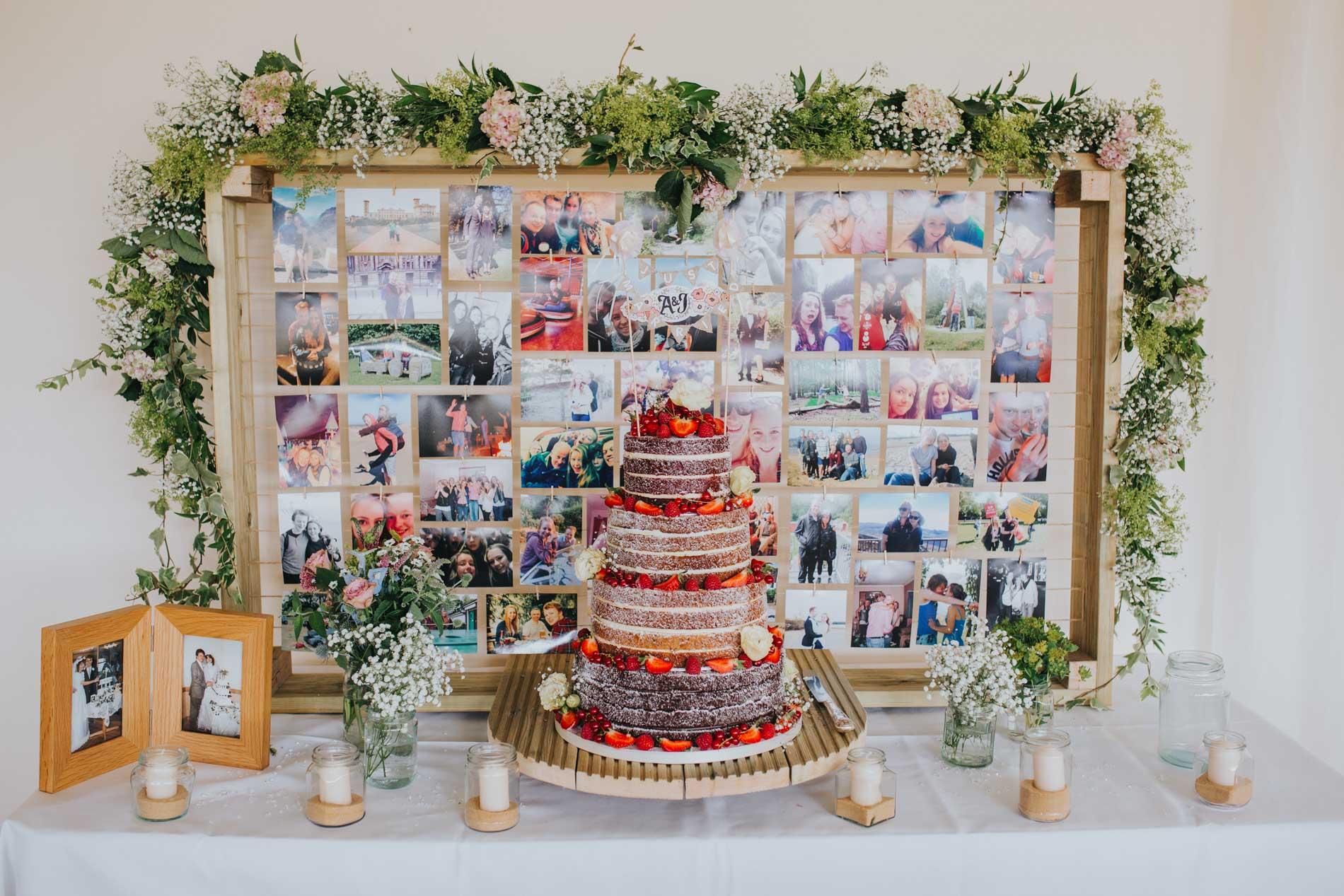 natural_wedding_photographer-109