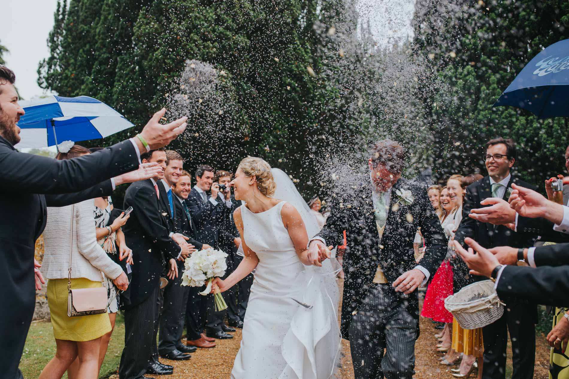 natural_wedding_photographer-110