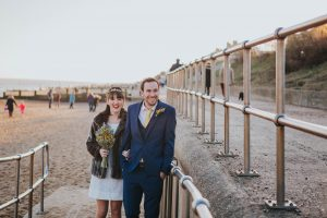 natural_wedding_photographer-111