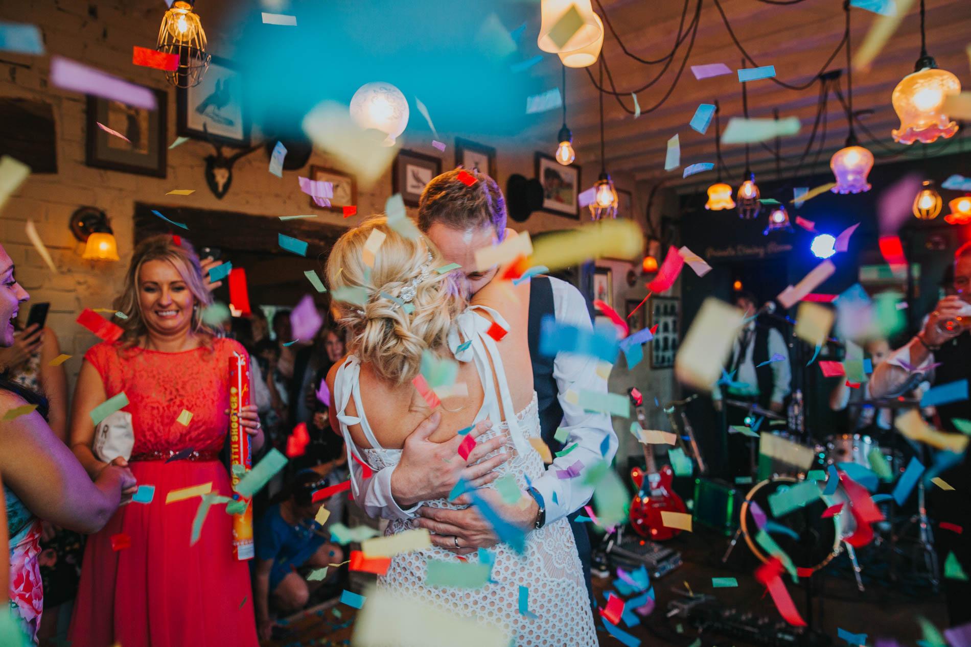 natural_wedding_photographer-113