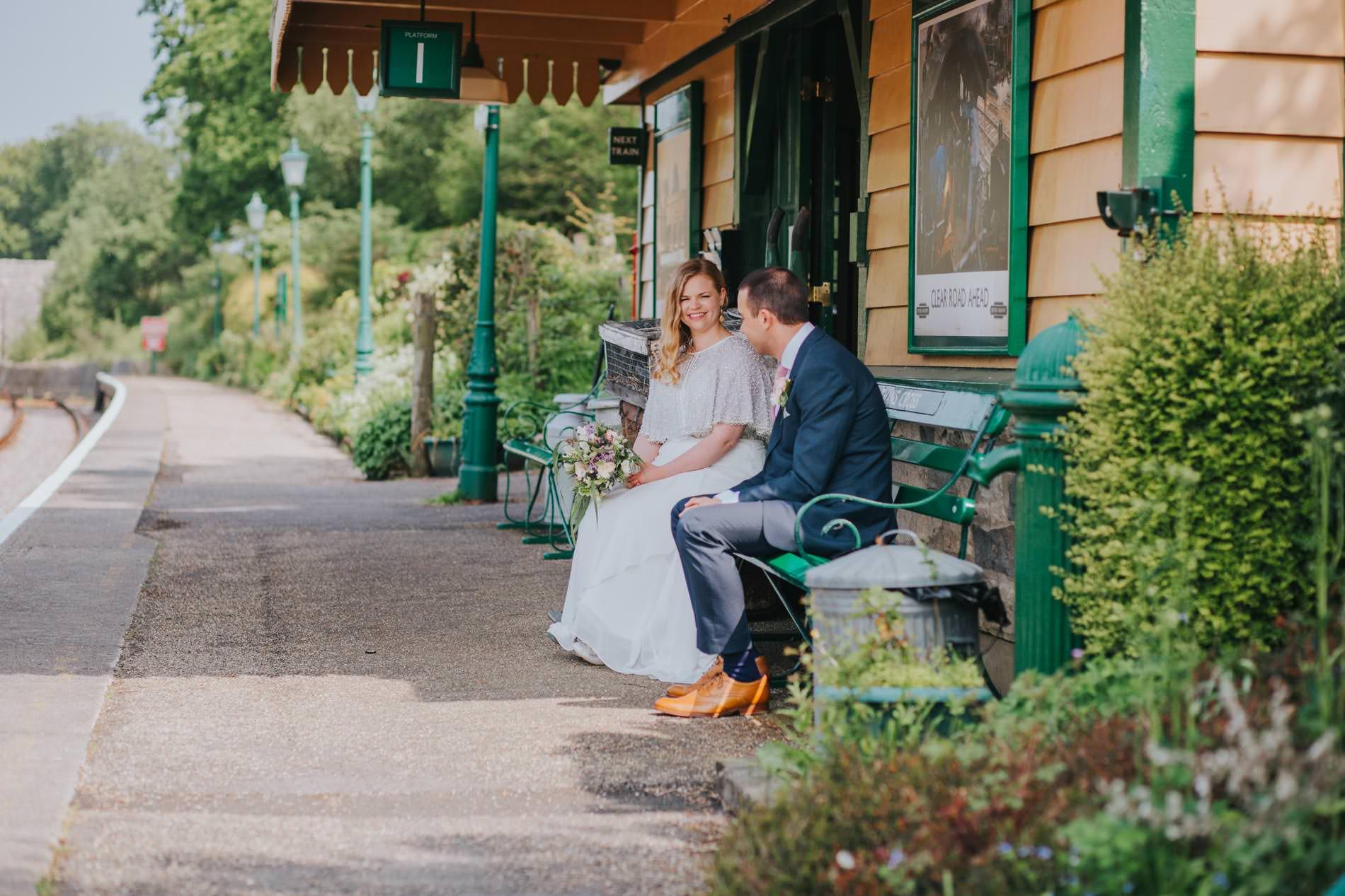 natural_wedding_photographer-120