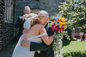natural_wedding_photographer-121