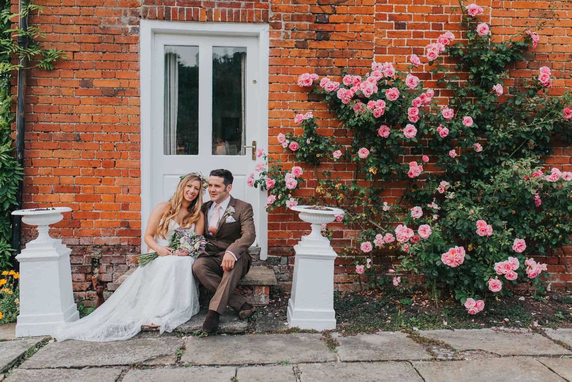 natural_wedding_photographer-131