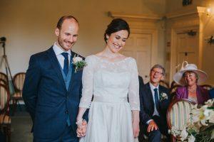 natural_wedding_photographer-132
