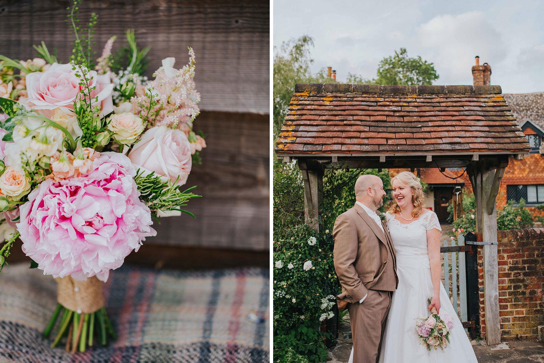 natural_wedding_photographer-133