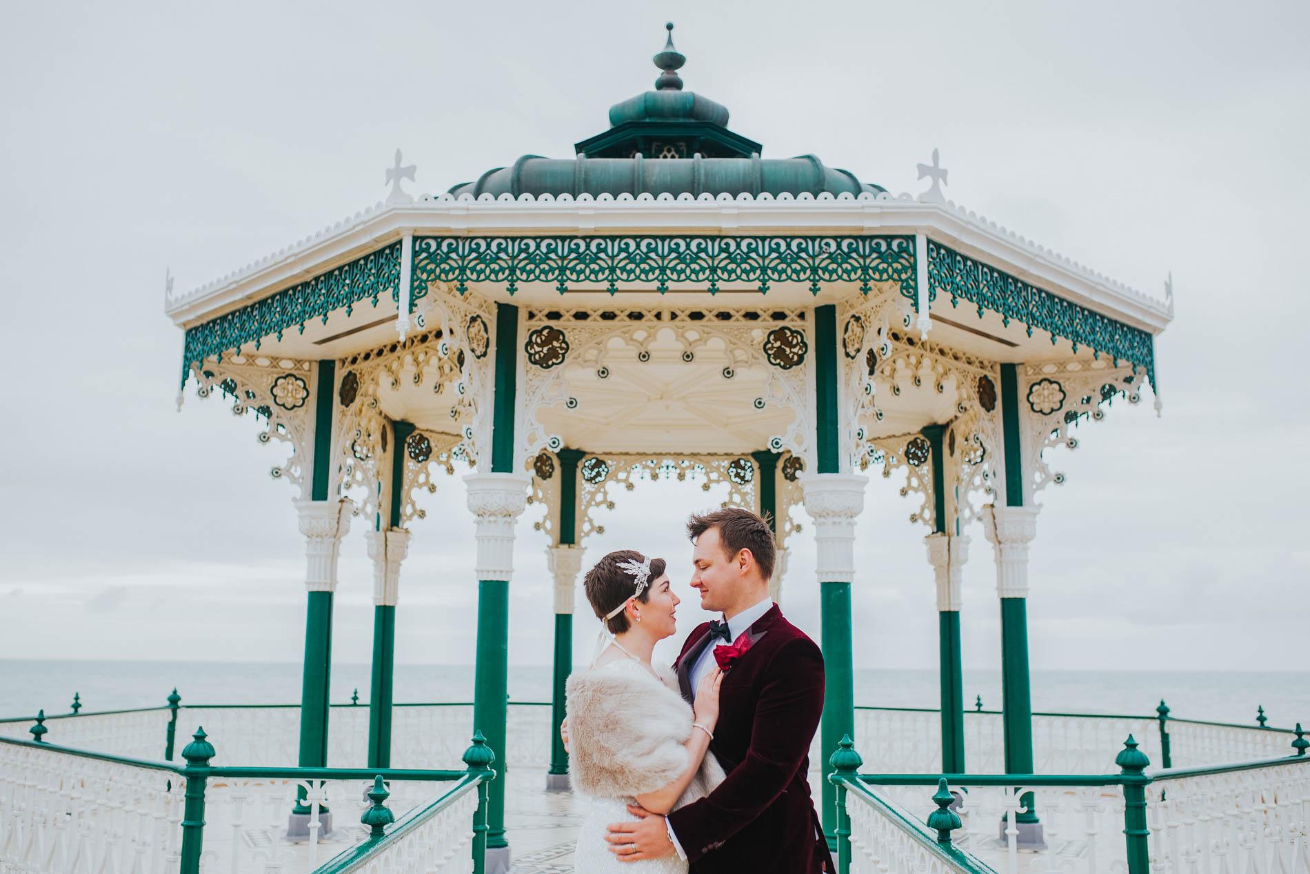 natural_wedding_photographer-142