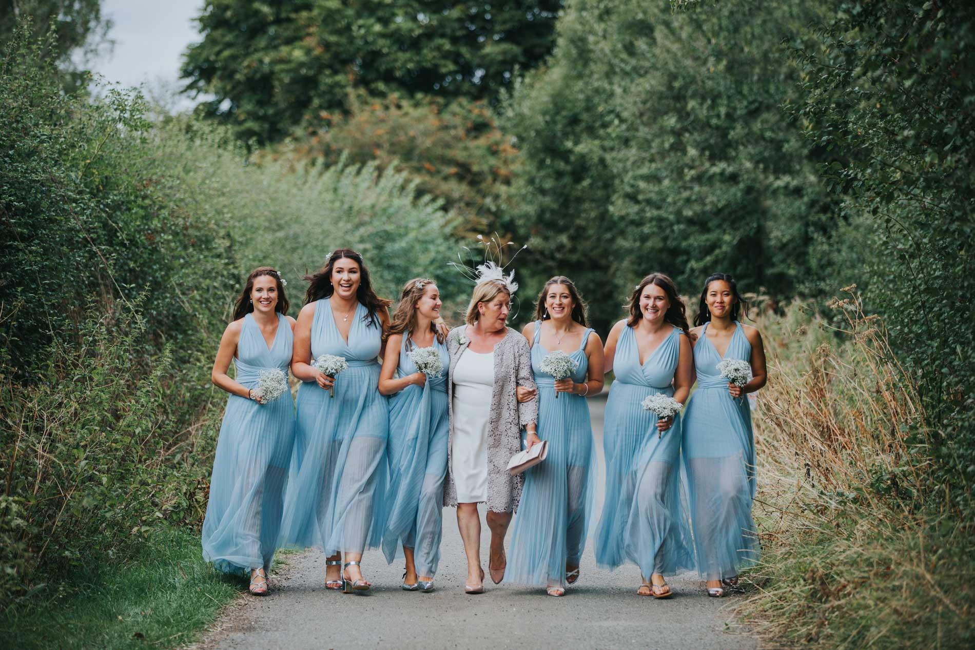 natural_wedding_photographer-143
