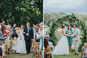 natural_wedding_photographer-144