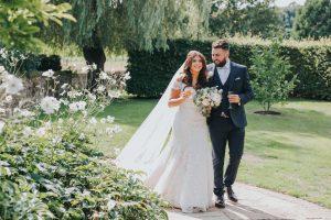 natural_wedding_photographer-146