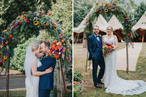 natural_wedding_photographer-148