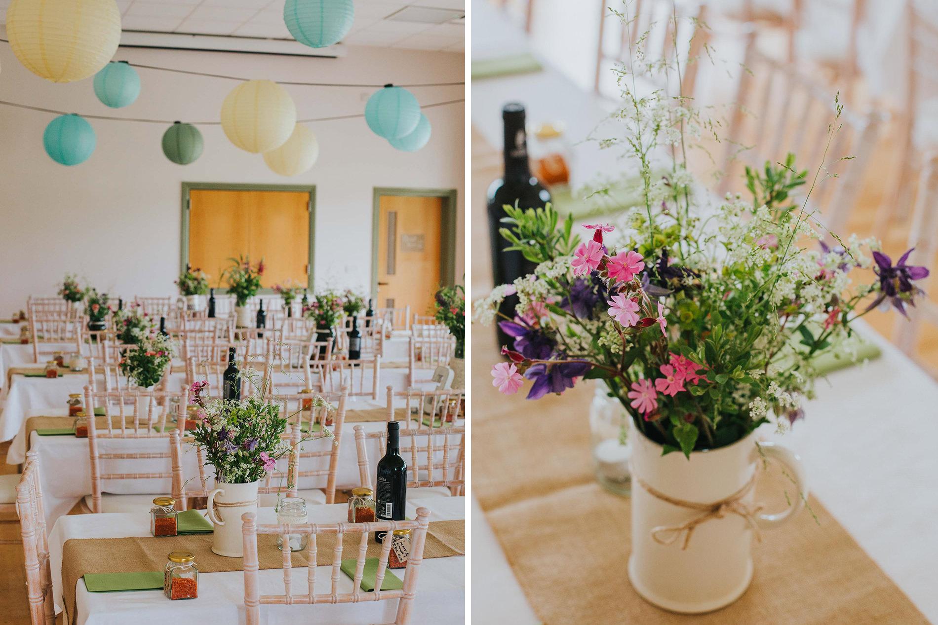 natural_wedding_photographer-151
