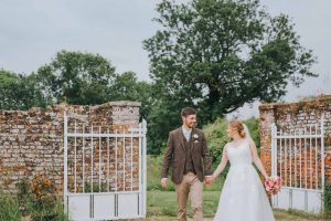 natural_wedding_photographer-153