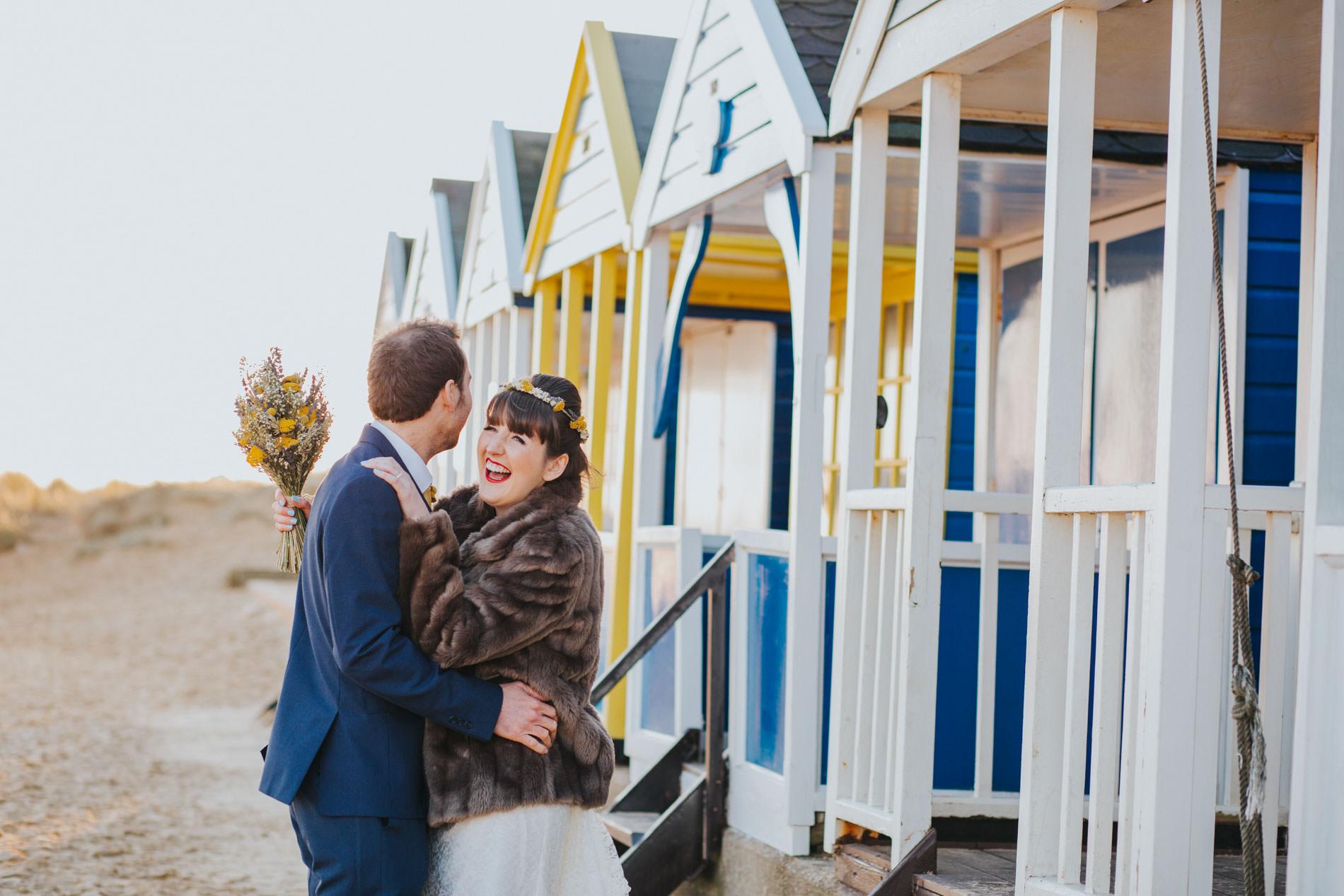 natural_wedding_photographer-154