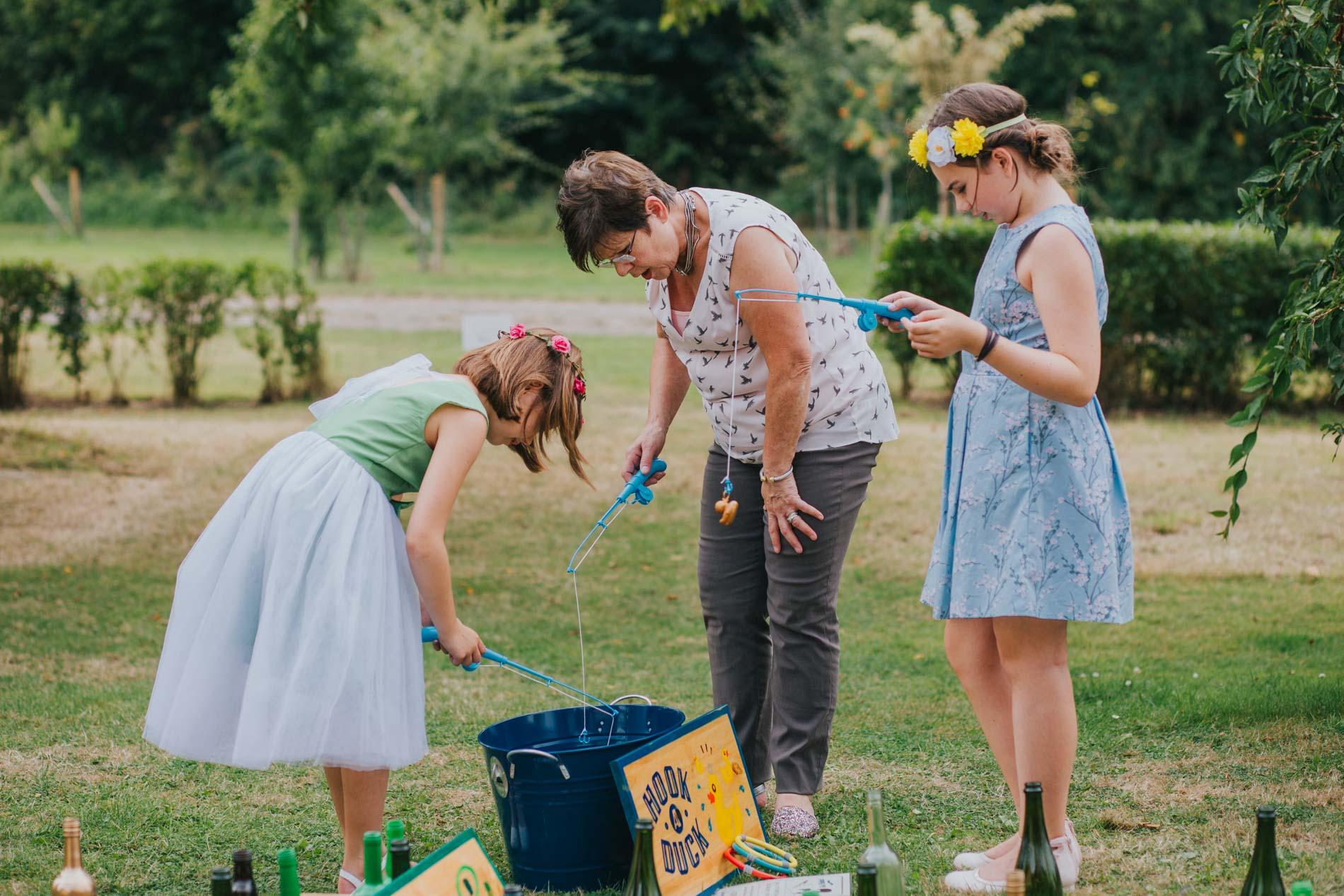 natural_wedding_photographer-155