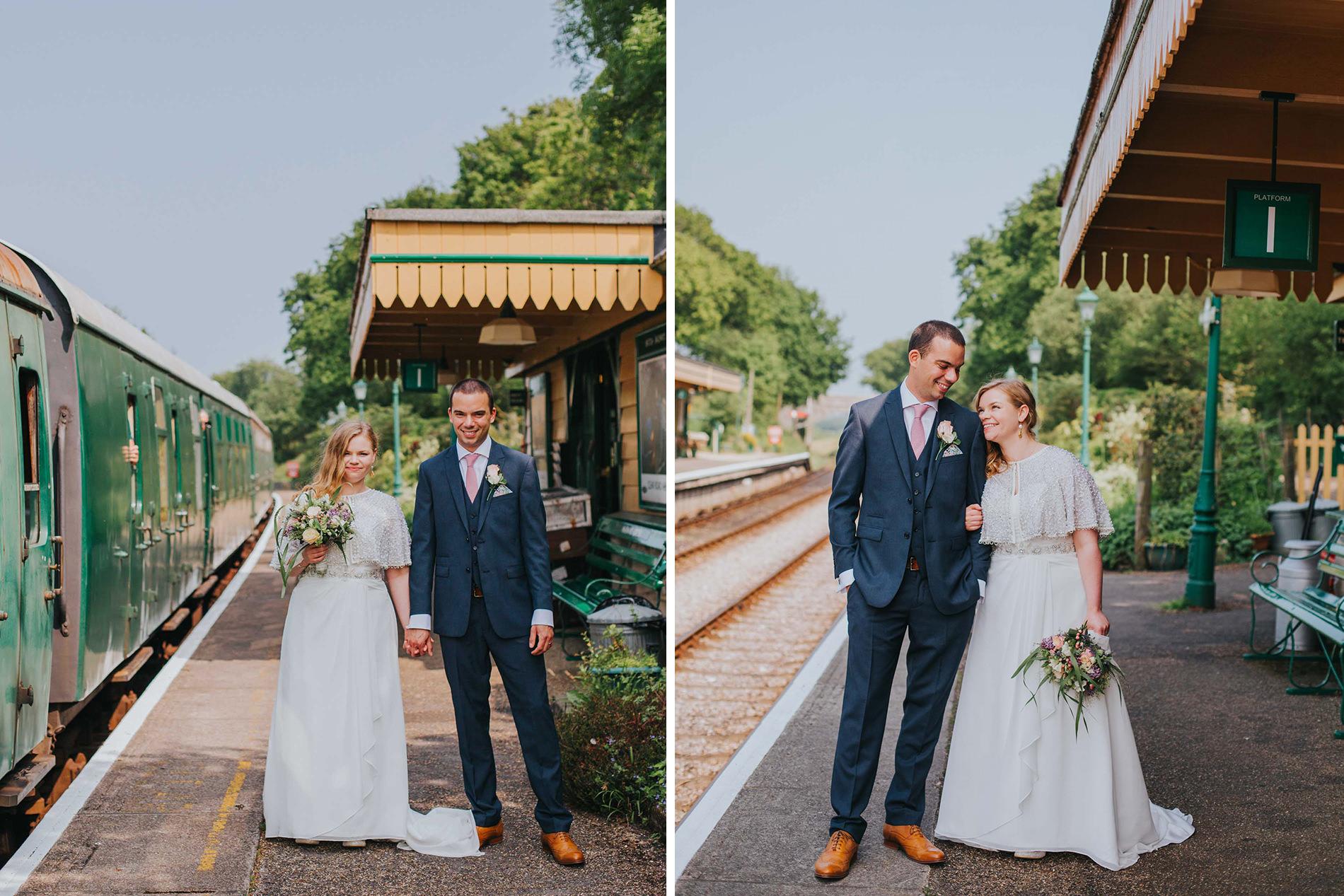 natural_wedding_photographer-156