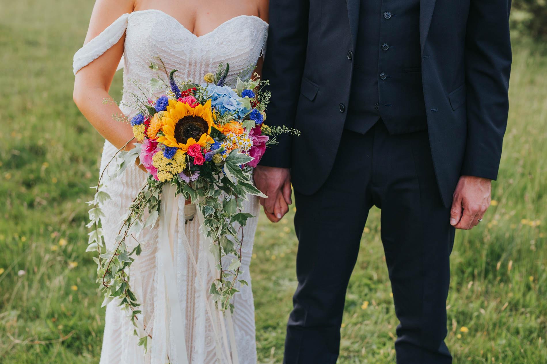 natural_wedding_photographer-158