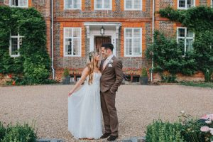 natural_wedding_photographer-159