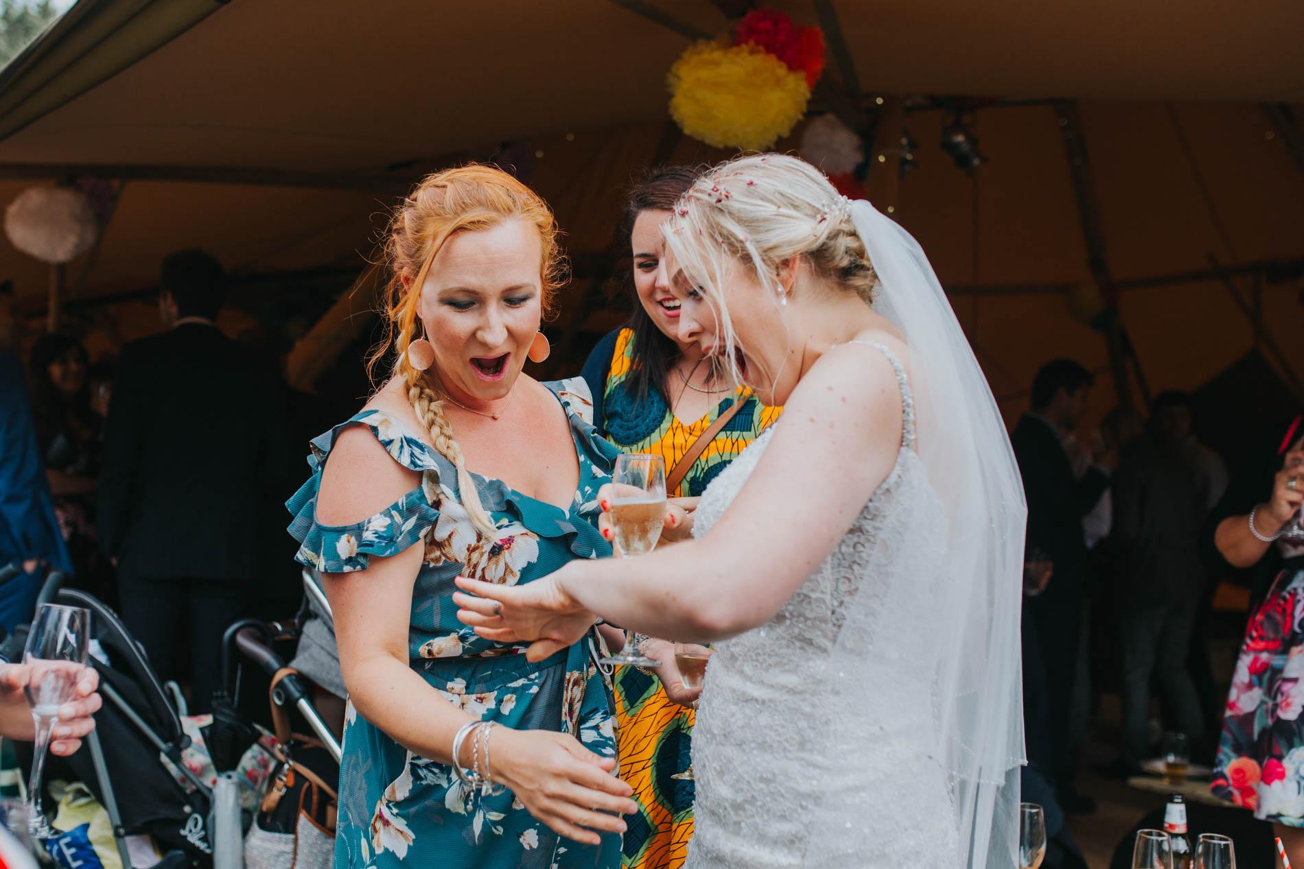 natural_wedding_photographer-160