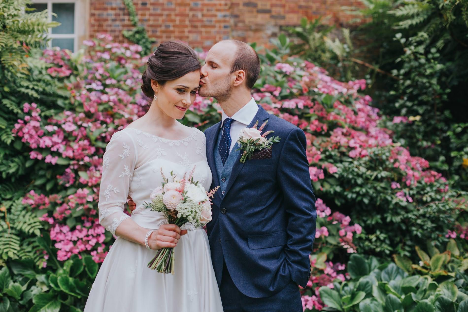 natural_wedding_photographer-166