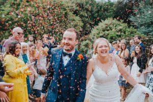 natural_wedding_photographer-167