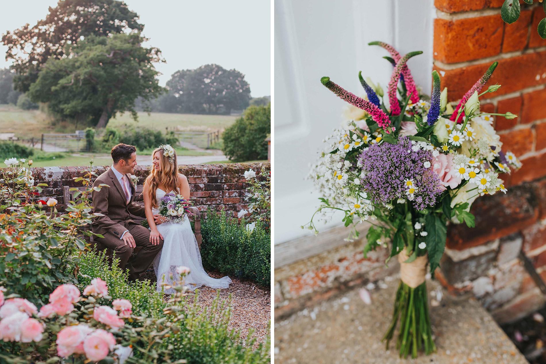 natural_wedding_photographer-168