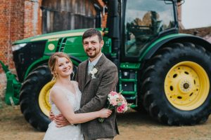 natural_wedding_photographer-171