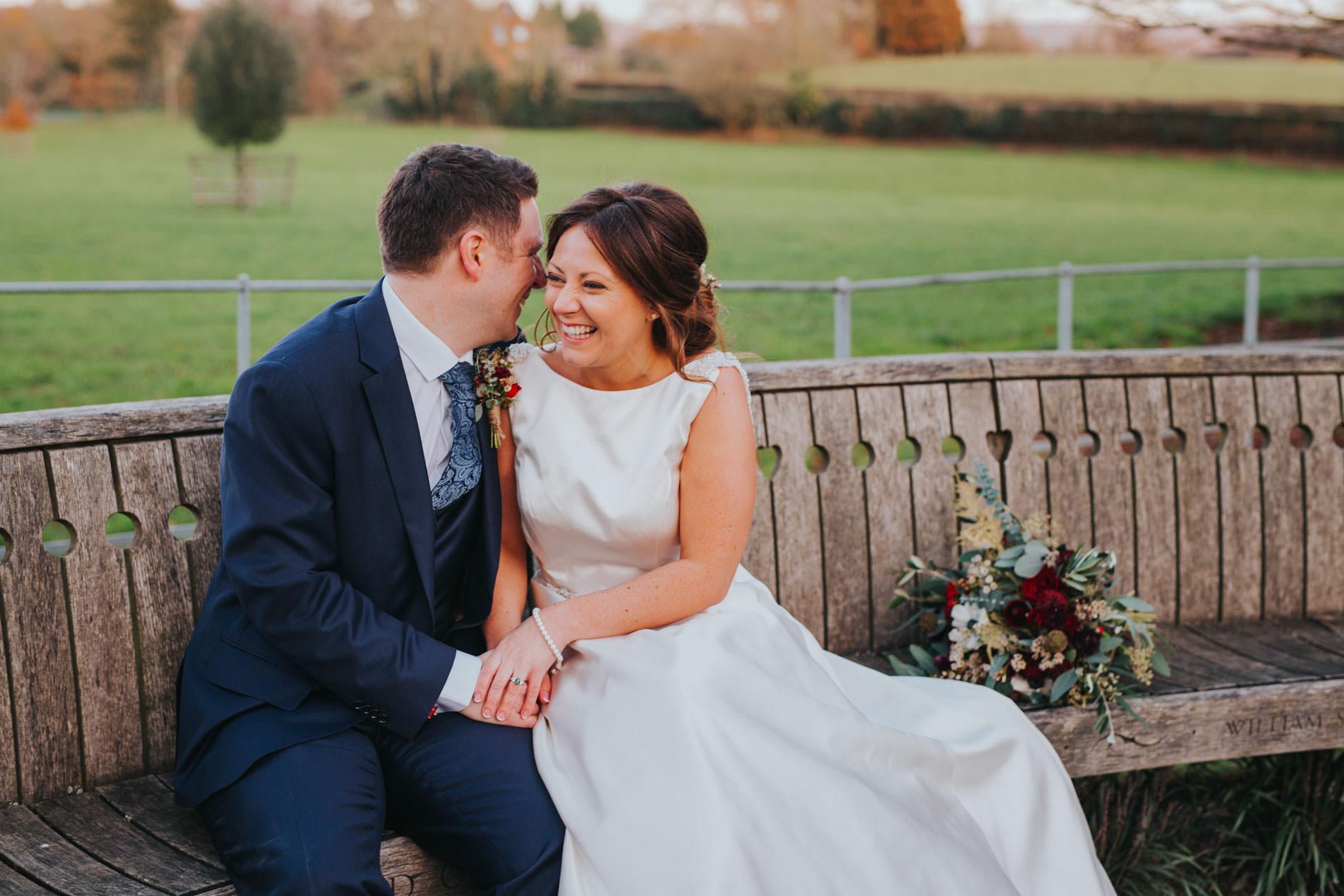 natural_wedding_photographer-172