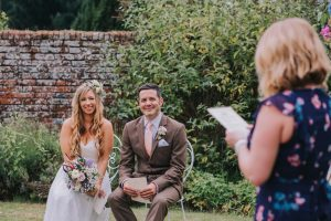 natural_wedding_photographer-173